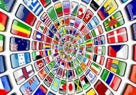 adoption für single frauen singles saarland umgebung
