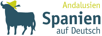 LogoSpanienAufDeutsch